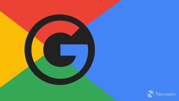 Google đẩy mạnh phát triển sản phẩm thân thiện môi trường