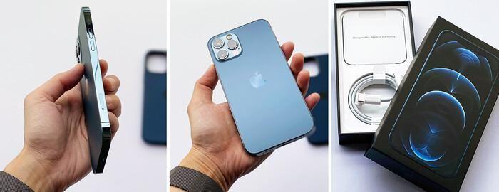 4 lý do sẽ khiến bạn ngán ngẫm không muốn mua iPhone 12