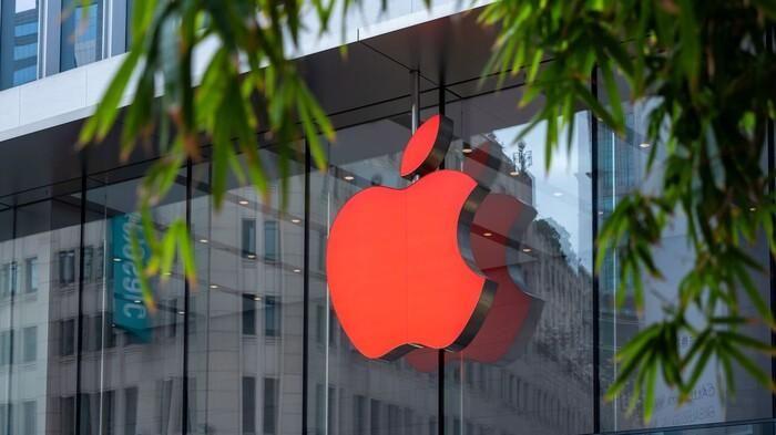 Apple đẩy mạnh tham vọng xây dựng một 'Google' của riêng mình