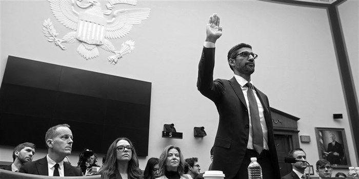 Vì sao Mỹ khó có thể 'hạ bệ' Google?