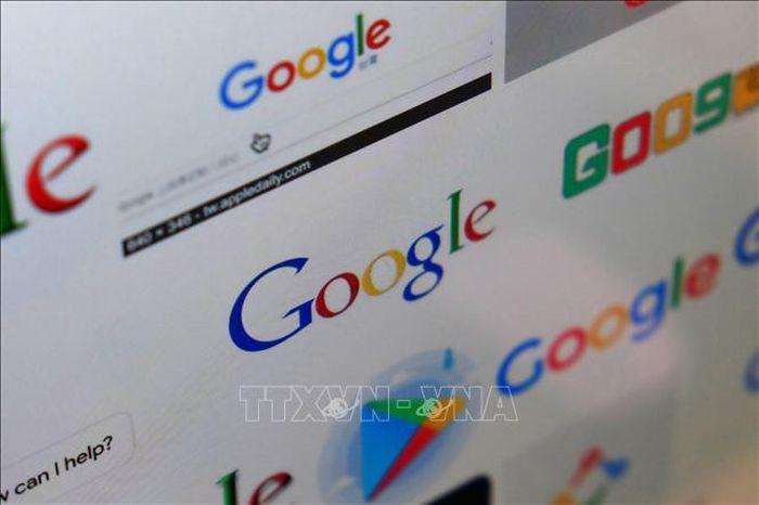 Italy điều tra Google về cáo buộc lạm dụng dữ liệu và quảng cáo