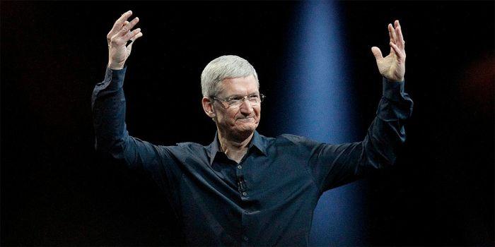 Sốc với số lượng iPhone đang hoạt động trên toàn cầu
