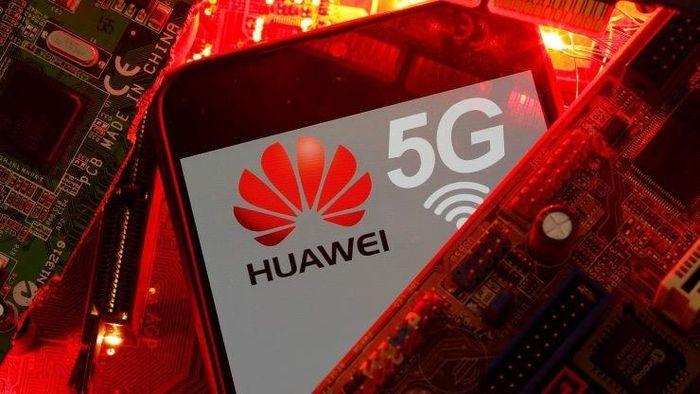 Biện pháp trừng phạt của Mỹ tiếp tục gây nhiều tổn thất lên việc kinh doanh của Huawei