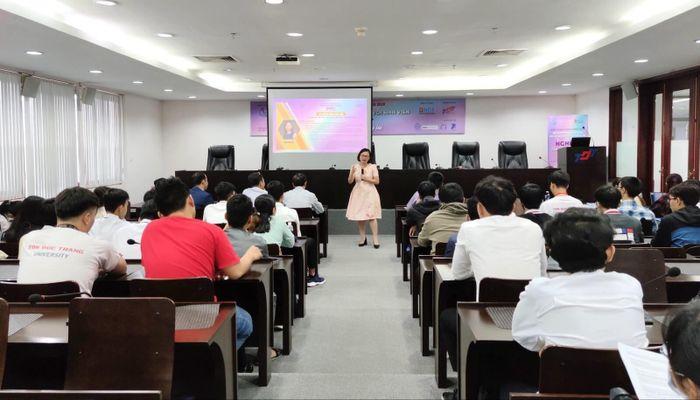 Sinh viên IT cần làm gì để phát triển trong tương lai?