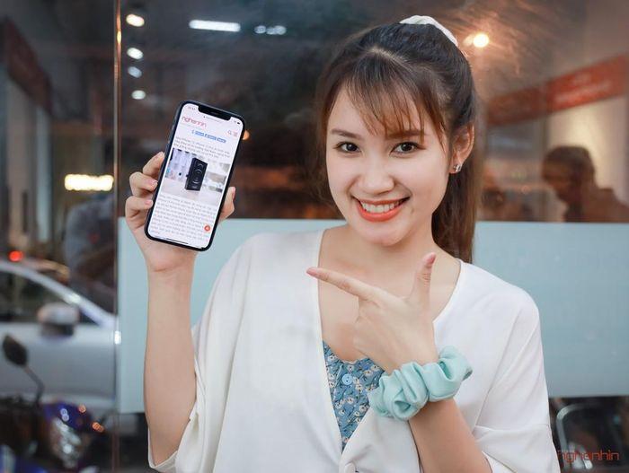 5 lý do để nâng cấp lên iPhone 12 và 2 lý do không nên