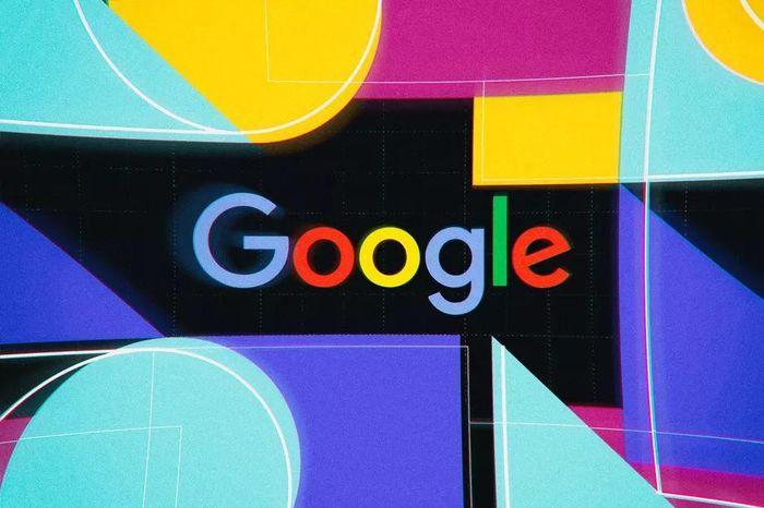 Google Meet cho phép tùy chỉnh phông nền phía sau người trò chuyện