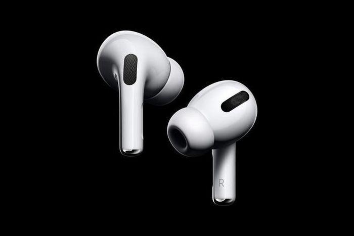 AirPods Pro gặp lỗi, Apple cho đổi mới miễn phí