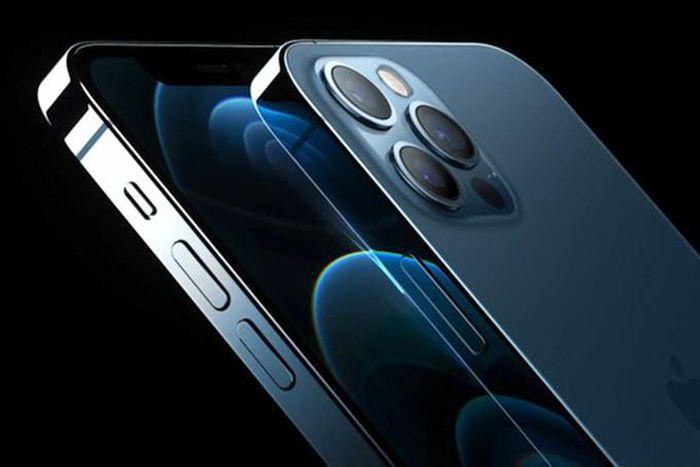 Những tính năng dư thừa trên iPhone 12: 5G chỉ... 'làm cảnh'