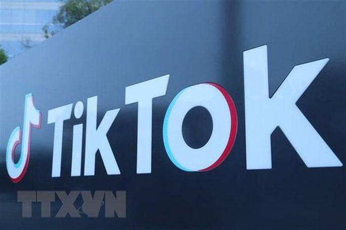 Bộ Thương mại Mỹ bảo vệ sắc lệnh hành pháp chặn các giao dịch với TikTok