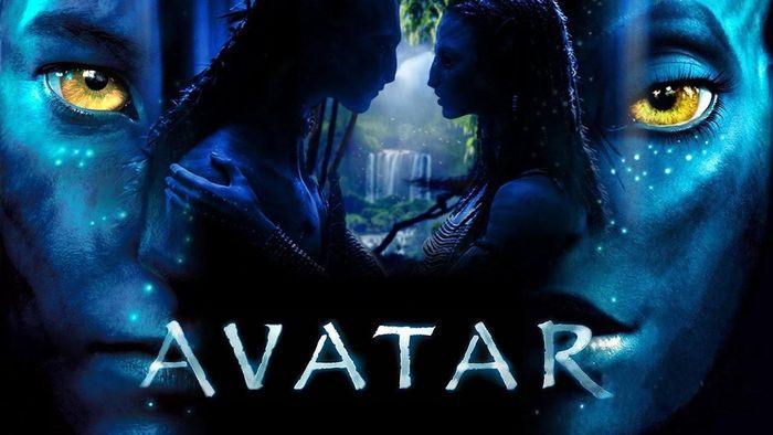 Avatar 2 liệu còn nên được đánh giá như một bom tấn điện ảnh?
