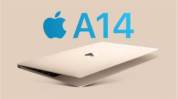 NÓNG: Hé lộ 2 sản phẩm mới của Apple dự kiến ra mắt trong sự kiện ngày 10/11 tới