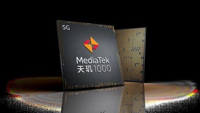 Bị ông Trump cấm, Huawei vẫn sản xuất được điện thoại 5G?
