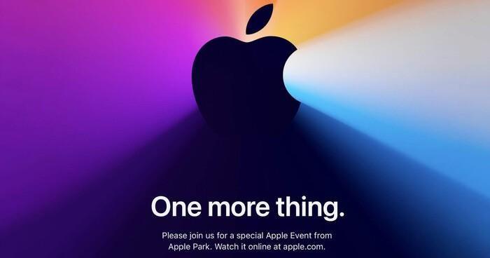 IPhone 12 chưa hết 'hot', Apple lại tung ra siêu phẩm mới?