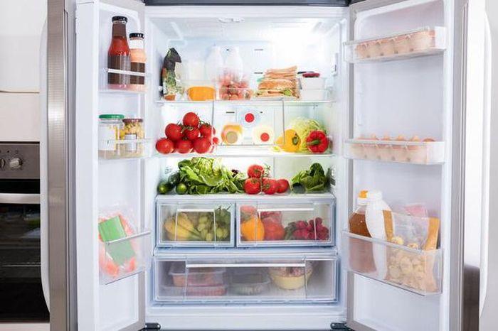 Ăn mực để trong tủ lạnh, cậu bé 11 tuổi nguy kịch, có thể chạy thận suốt đời - ảnh 4.