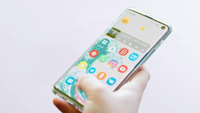 Samsung tiếp tục 'khai tử' một dịch vụ vào tháng 12