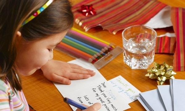18 kỹ năng sống cần thiết, cha mẹ cần sớm dạy cho trẻ - ảnh 5.