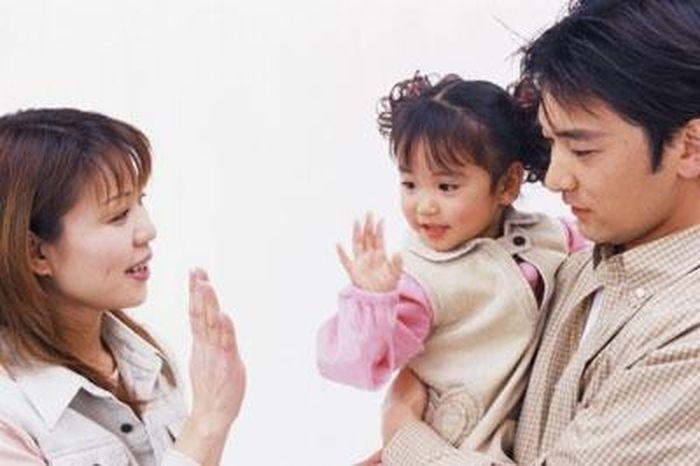 18 kỹ năng sống cần thiết, cha mẹ cần sớm dạy cho trẻ - ảnh 12.