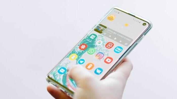Samsung sẽ 'khai tử' dịch vụ dịch thuật S Translator