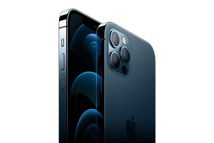 Hé lộ giá bán chính thức của iPhone 12 Series tại Việt Nam