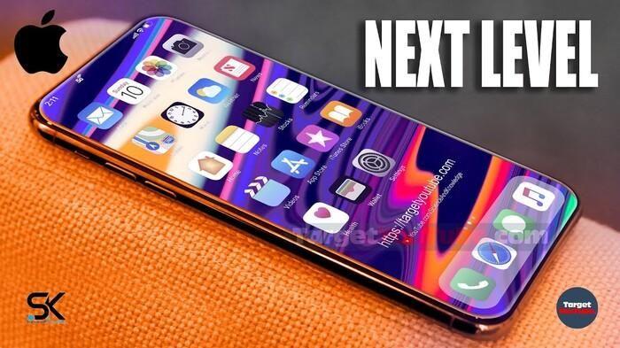 Lộ thông tin về iPhone 13 khiến iPhone 12 không còn hấp dẫn