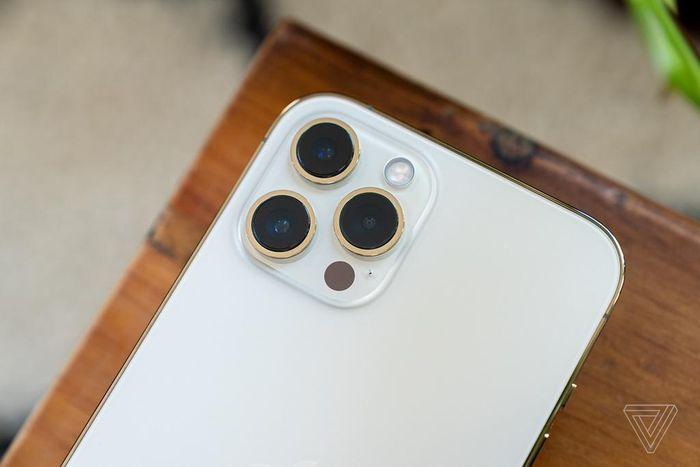Những tính năng đáng khám phá trên iPhone 12 Pro Max