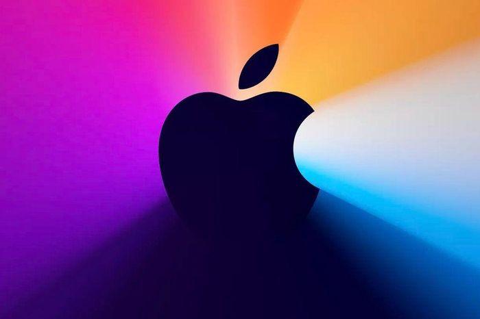 Apple ra mắt sản phẩm mới vào đêm nay
