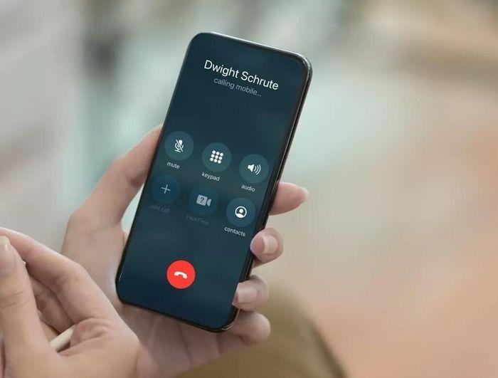 4 cách sửa lỗi iPhone hiển thị sai tên người gọi