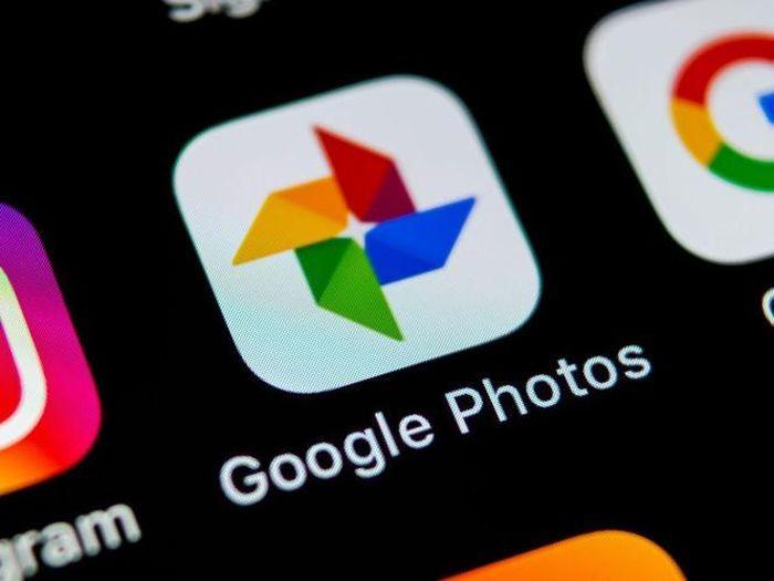 Sốc: Kể từ tháng 6/2021, bạn hết được sao lưu ảnh miễn phí trên Google Photos