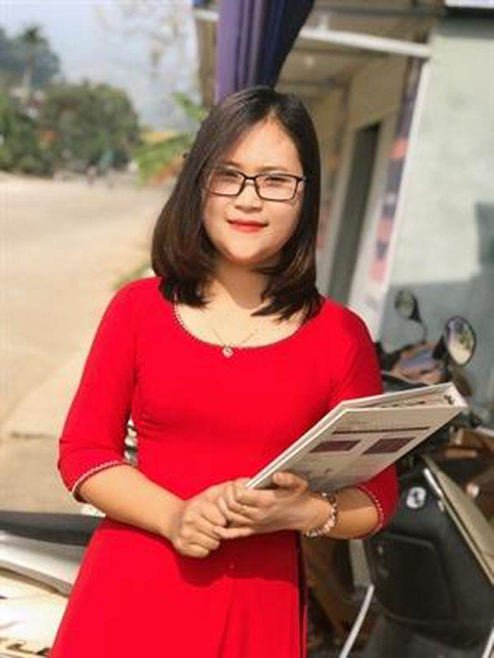 Ai là giáo viên Việt Nam đầu tiên lọt Top 10 giáo viên toàn cầu?