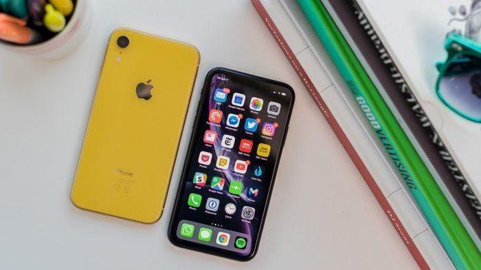 Apple sẽ không ra mắt iPhone SE mới vào nửa đầu năm 2021