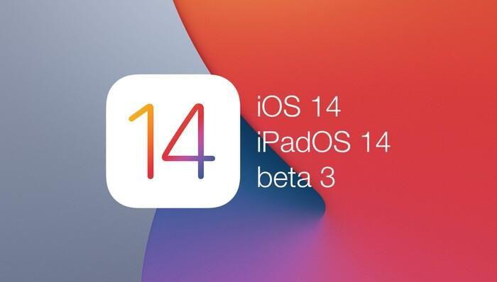 Tai nghe AirPods Studio lộ thiết kế trong bản cập nhật iOS 14.3 beta