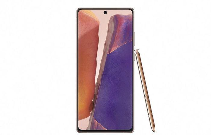 Samsung lần đầu chiếm hơn 70% thị phần smartphone tại Hàn Quốc
