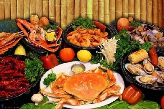 Những thực phẩm là 'tối kỵ' với người đang bị ho, càng ăn càng nặng cơn ho - ảnh 1.