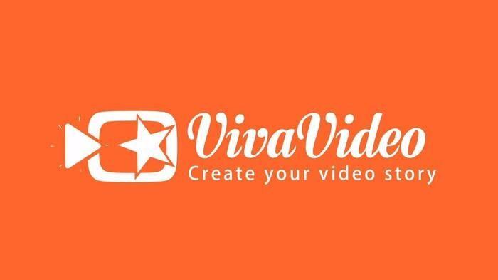 Ứng dụng chỉnh sửa video nổi tiếng bạn cần xóa ngay khỏi điện thoại - ảnh 6.
