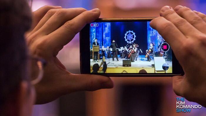 Ứng dụng chỉnh sửa video nổi tiếng bạn cần xóa ngay khỏi điện thoại - ảnh 5.