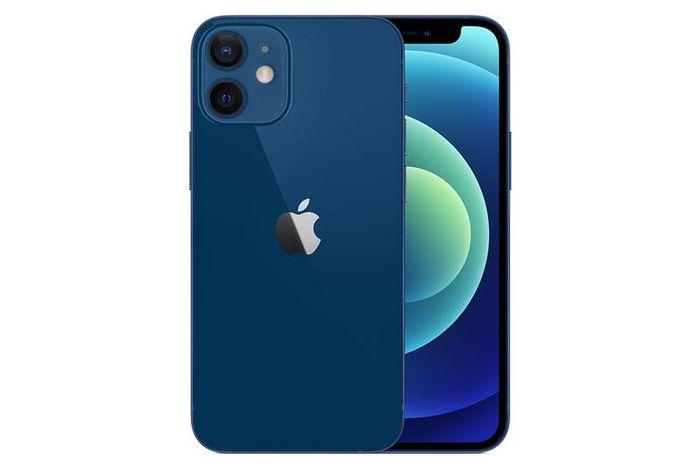 Bảng giá iPhone tháng 11/2020: iPhone 12 Series chốt giá từ 21,99 triệu đồng