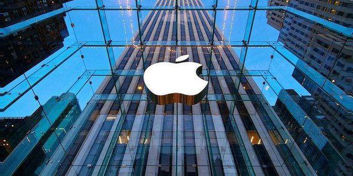 Apple mất thêm 113 triệu USD do bê bối iPhone