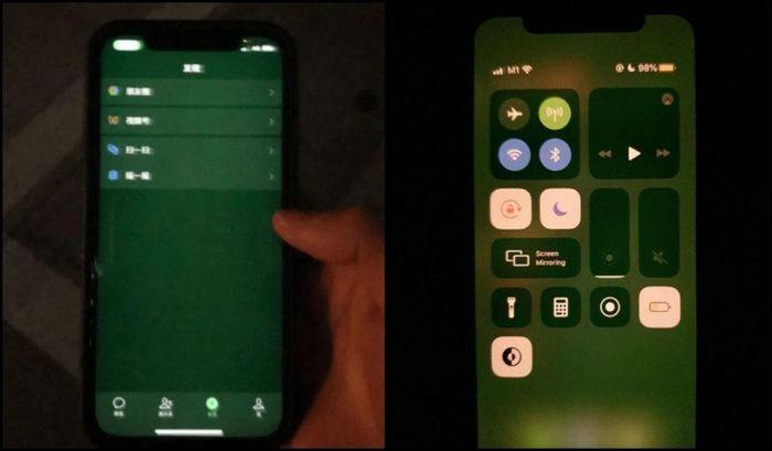 IPhone 12 liên tục gặp lỗi, Apple kiểm soát chất lượng cẩu thả?