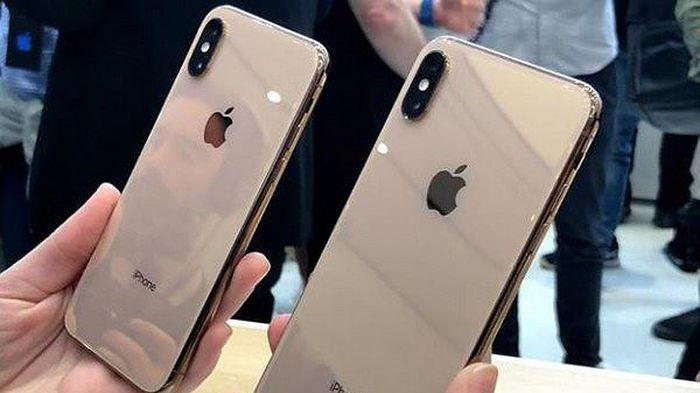 Mức giá đắt đỏ của iPhone đang khiến Apple phải 'trả giá'