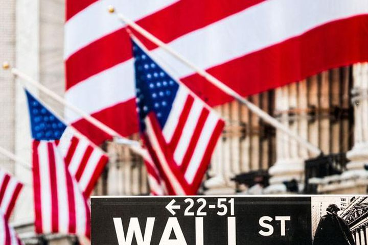 Kinh tế Mỹ liệu có đi đúng hướng với góc nhìn của Wall Street và ...
