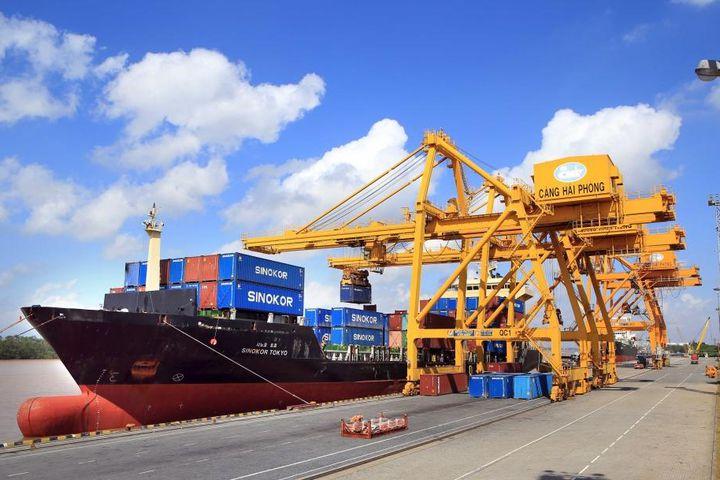 Xuất nhập khẩu nhiều khả năng tiếp tục vượt 500 tỷ USD trong năm nay