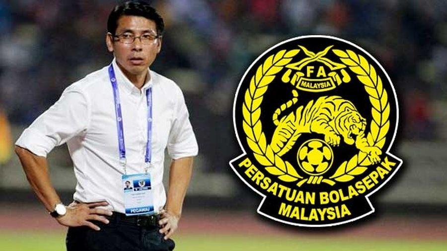 AFF Cup 2018: ĐT Malaysia công bố danh sách, tuyên bố sẽ đánh bại Việt Nam