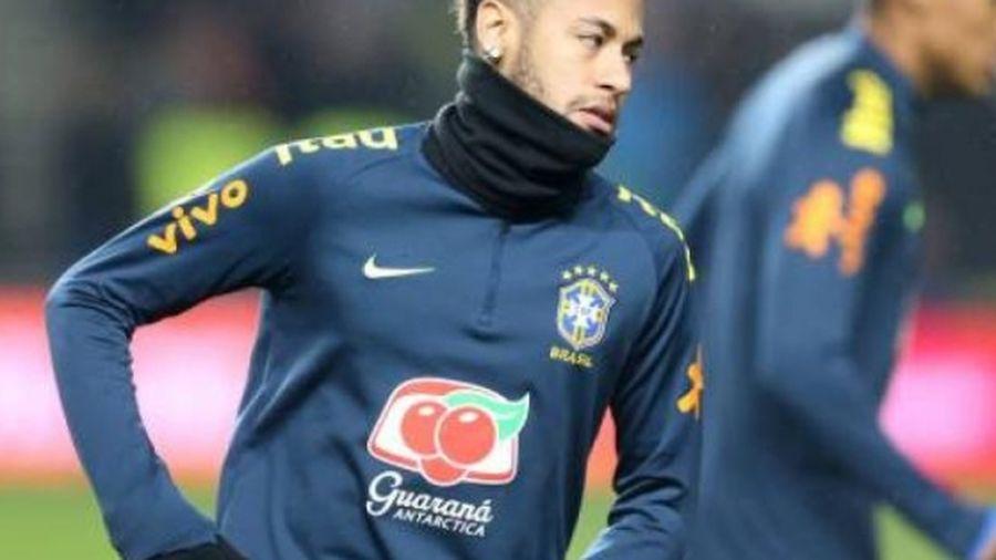 PSG đồng ý bán Neymar, Barcelona chồng 200 triệu euro mua lại