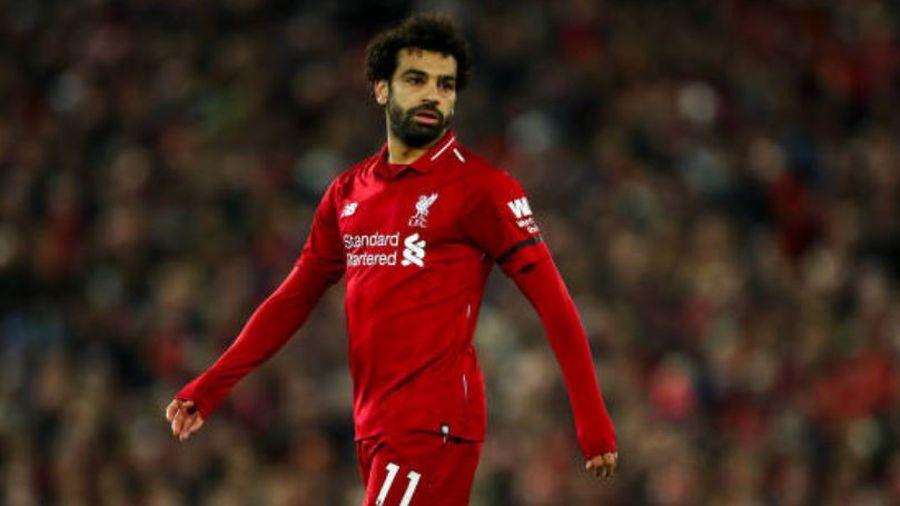 Liverpool thua trận thứ 2 liên tiếp, bị loại khỏi FA Cup